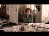 Белая гвардия (сериал) (2012) (1 серия)