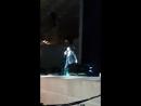 Эмин Агаларов на его концерте 18.09.18
