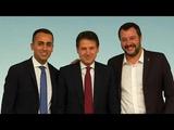 Рим хочет конструктивного диалога с Брюсселем