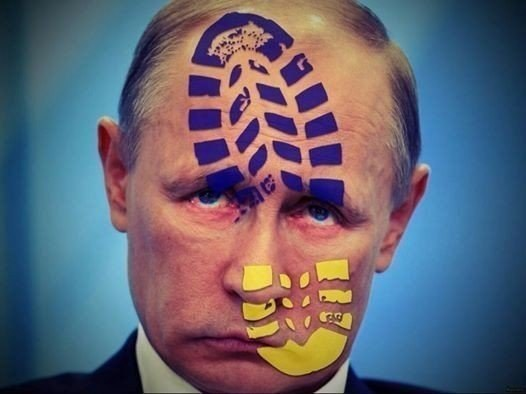Песков о готовящихся Киевом санкциях в отношении Путина: Мы пока не знаем серьезно это или пустышка какая-то - Цензор.НЕТ 8740