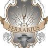 Ferrarius