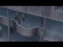 [AnimePlanet] Caligula/Калигула 01 l Русская озвучка l Озвучили: Mewleika hAl Leksa21 SAVPIX