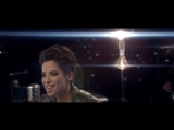 025) Vicci Martinez - Come Along ft. Cee - Lo Green (Pop Romantic) HD (A.Romantic)
