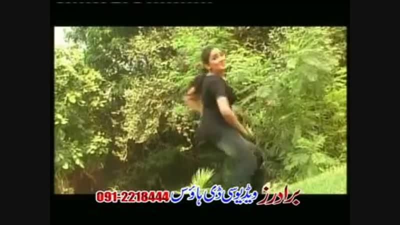 Sahar Malik New Dance Album 4