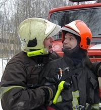 Александр Троненков, 16 марта , Красноярск, id156847204