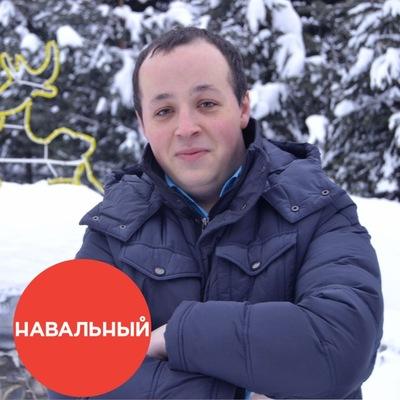 Антон Сметанников, 8 марта 1989, Тверь, id115734509