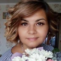 Аватар Татьяны Здоровцевой
