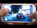 Хочешь СКАЧАТЬ GTA 4 на андроид Обратись в психологу - СТРИМ - PHONE PLANET