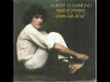 Albert Hammond - Al otro lado del sol (1979)