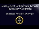 BILL HULSEY LAWYER - IP PATENTS - Trademark Protection Overview