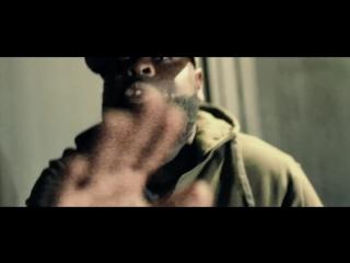 Ghostface Killah — Buckingham Palace (Feat. KXNG Crooked, Benny the Butcher & .38 Spesh)