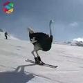 lexa.parfenov video