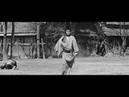 YOJIMBO Trailer 1961 The Criterion Collection