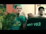 Tafrob &amp Jay Diesel - Rolovac