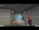 Ваниль 1 13 приват сервер
