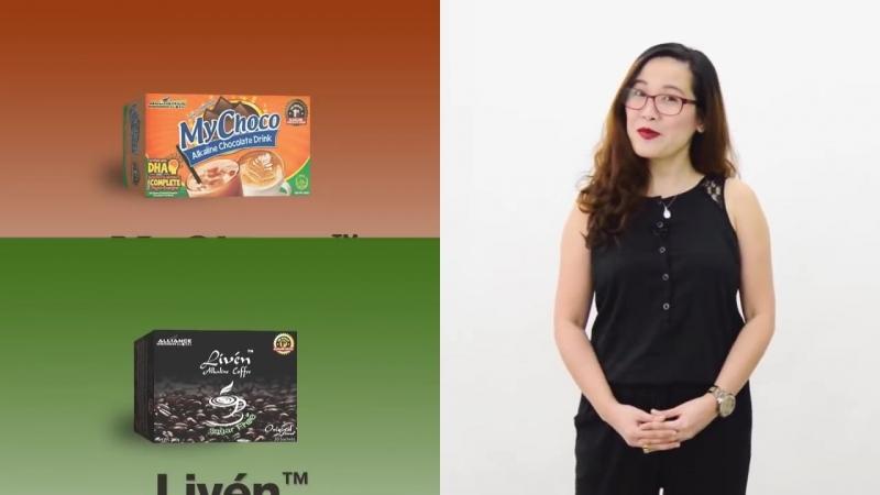 5 Minute Product Demo (AIM Global) [Tagalog].mp4
