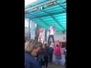 день города в г новомичуринск