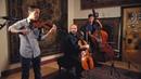Iris - Goo Goo Dolls (violin/cello/bass cover) - Simply Three