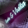 SYNTHS & VODKA