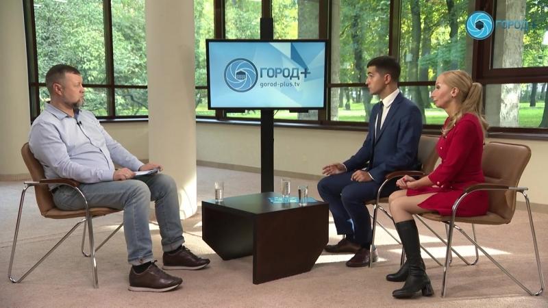 На форуме «Социальный Петербург - территория развития» обсудят будущее НКО