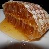 ЛПХ Парамонова (пчелопродукты, столярка)