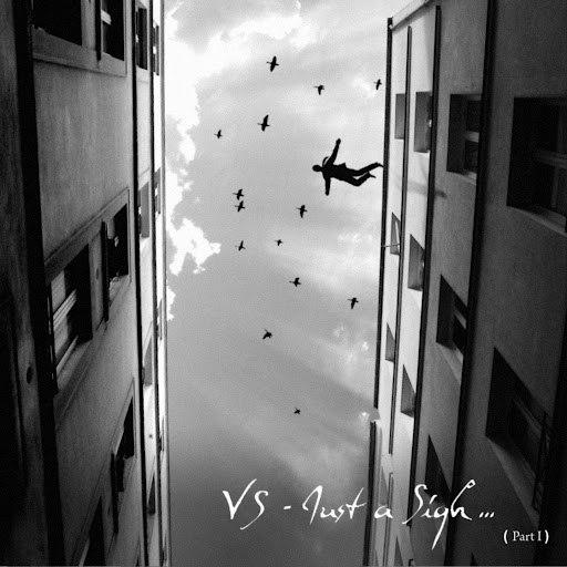 VS альбом Just a Sigh (Version Maxi EP)