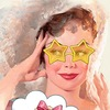 🌸 Мадемуазель 🌸 Совместные покупки 🌸