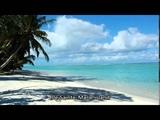Madagascar_Магадаскар.Путешествие и отдых.