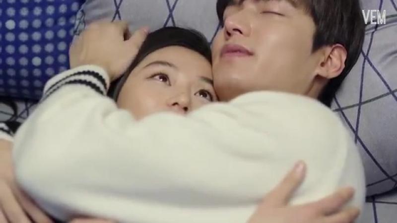 SEJEONG(세정)(gugudan(구구단)- One In Ten Thousand(만에 하 - 360P.mp4