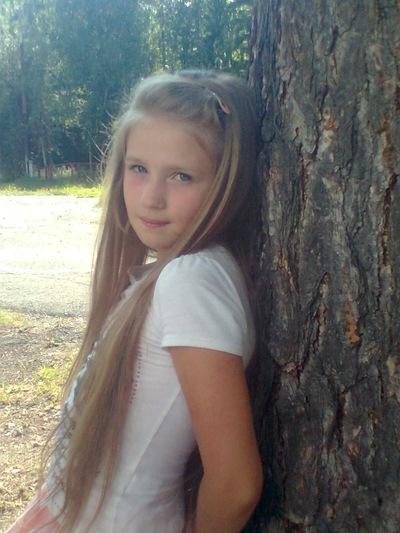 Саша Сафонова, 8 октября 1999, Симферополь, id222474365