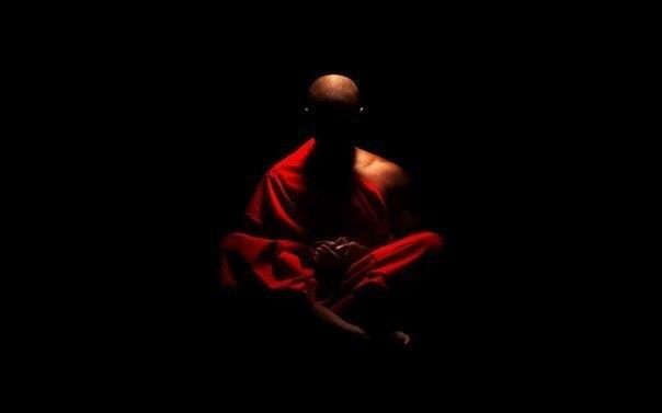 10 советов от шаолиньского монаха о том, как оставаться всегда молодым Что мы желаем своим близким и друзьям в первую очередь? О чем думаем, как о самой важной части нашей жизни? Наверное, вы уже догадались, что правильный ответ — это здоровье. Но как много людей делают хоть что-то для своего здоровья, кроме пустой болтовни? Если вы решили заняться своим здоровьем, то самое время начать делать это прямо сейчас. Мы перевели для вас статью великого мастера боевых искусств и монаха Шаолиня Шифу…