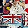 ~Доставка товаров из Америки (США) и Англии!!!!