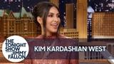 Kim Kardashian West Responds to Kylie Jenner-Travis Scott Engagement Buzz