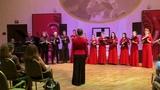 Canticum Festum - Л.Пивоварова - Вечный свет