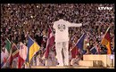 OH HAPPY DAY - World Choir Games 2014, Riga 50000 people singing a worship song