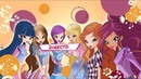 Directo - World Of Winx - Temporada 2 - Episodios 1 al 7
