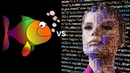 Leela plays role of AlphaZero in a Stockfish 8 Simulation - Sicilian Sveshnikov Attacking Chess