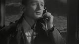 Канал в нашем видео № 5 - Каждый вечер в одиннадцать -фильм 1969 - Маргарита Володина, Михаил Ножкин