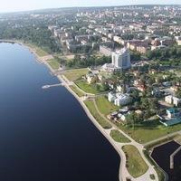 Βера Αнтонова, 6 января , Петрозаводск, id196099850