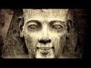 Тайна откровение Египетских Пирамид 2012 Безумно познавательный фильм