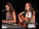 Дети таланты поют. Две сестры перепели Рианну Круто!