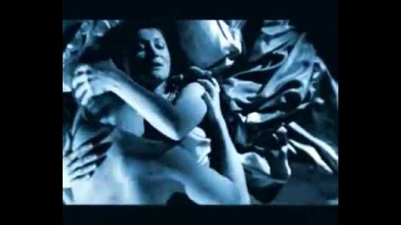 Чомусь так гірко плакала ВОНА, О. Пономарьов, 2000