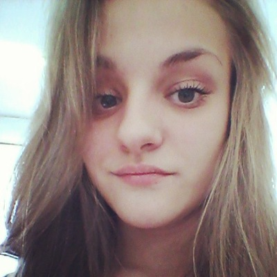 Елизавета Юрьевна, 12 марта , Нерюнгри, id123274251