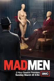 Mad Men S05E07-08