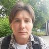 Gennady Cherepov