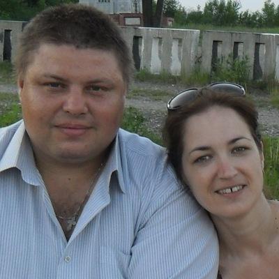 Елена Пряничникова, 9 августа , Добрянка, id154021212