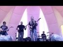 Рок-группа Белая Ночь - Хард-кор по-русски (КИШ cover)