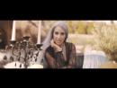Malu ( Μαλού ) - Atakto pedi ( Άτακτο Παιδί ) 2018 ( Diaspora music )