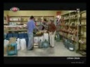 Ciran Ciran B 3 xeleka 4 Part 3