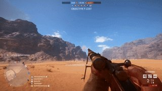 485m Pilot Headshot - Create, Discover and Share GIFs on Gfycat